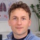 Yuri Fisscher